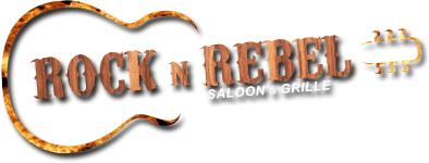 Rock N Rebel Saloon & Grille